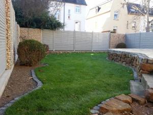 Gartendesign CS Bad Kreuznach Gartengestaltung Impression