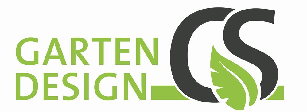 Gartendesign-CS